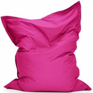 Кресло подушка розовый