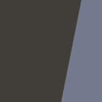Чорний+Синій