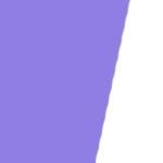 Блакитний+Білий