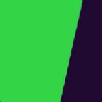 Зелений+Фіолетовий