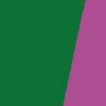 Зелений+Рожевий