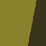 Зелений+Темно зелений