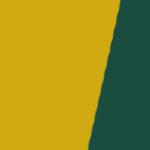 Жовтий+Зелений
